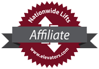 Nationwide Lifts Affiliate Logo