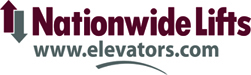 Elevators | Nationwide Lifts