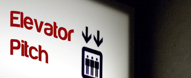 Elevator-Pitch-Sign