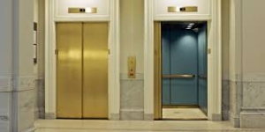 history of elevators