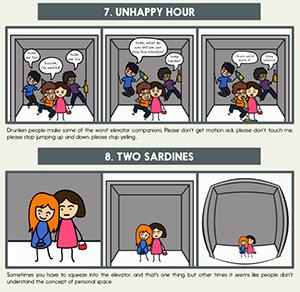 Elevators-Thumb