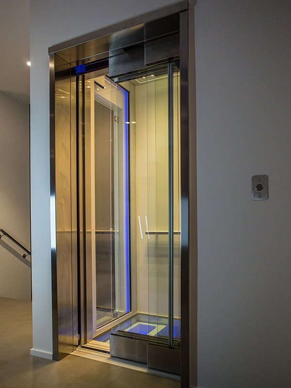 A Buyer S Guide To Choosing An Elevator For Home Use Faq