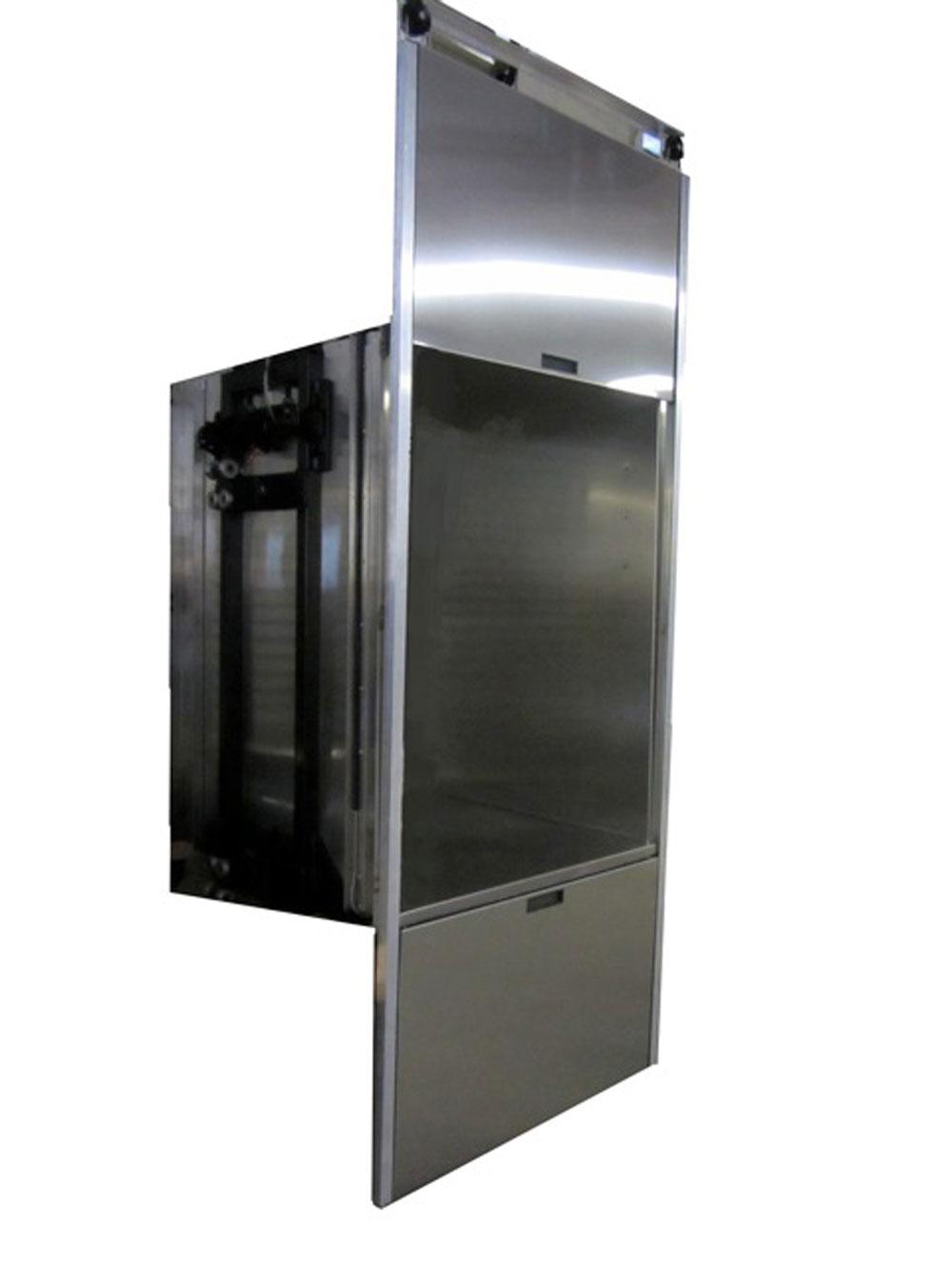 500 Lb Dumbwaiter Elevators Nationwide Lifts