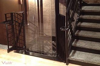 Buyer's Guide to Home Elevators: Choosing Residential Elevators for