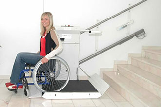 inclined-wheelchair-