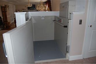Buyer S Guide To Home Elevators Choosing Residential